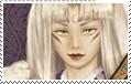 Shirakume Stamp by foo-dog