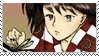 Rin Stamp by foo-dog