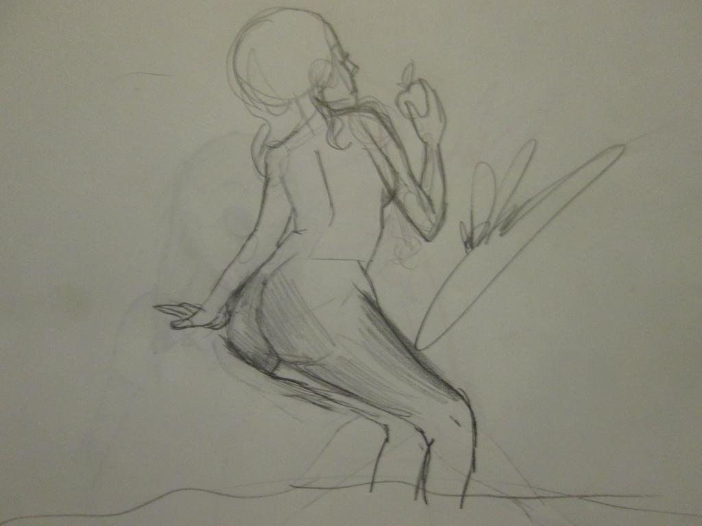 Practice by sunshinegladiator
