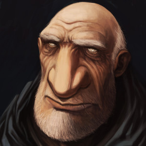 lordFelwynn's Profile Picture
