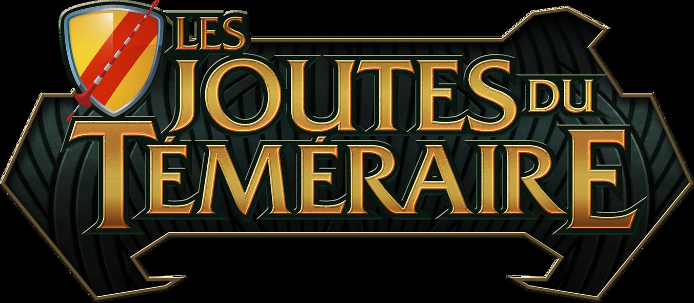 Joutes du Temeraire by lordFelwynn