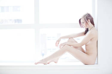 Opaque by Lindz-Photography