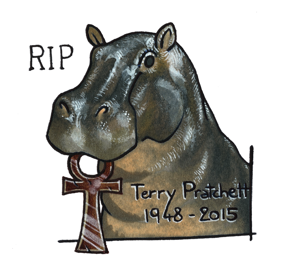 rip_terry_pratchett_by_qsy_and_acchan-d8