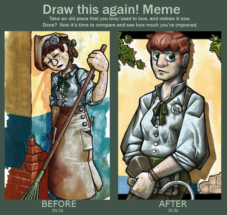 draw_this_again_meme___1950s_gunnlod_by_qsy_and_acchan d9pns3g draw this again meme 1950s gunnlod by qsy and acchan on deviantart