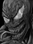 Venom 2012 greys