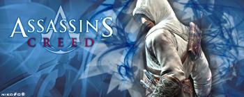 Assassin's Creed team reclutando!! Assassins_creed_firma_by_e5996