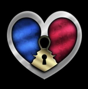 Leah-Lockheart's Profile Picture