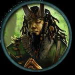 Token: Druid