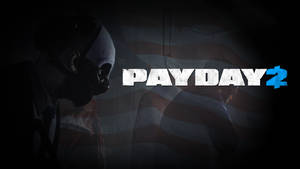 Payday 2 - Wolf (1920x1080)