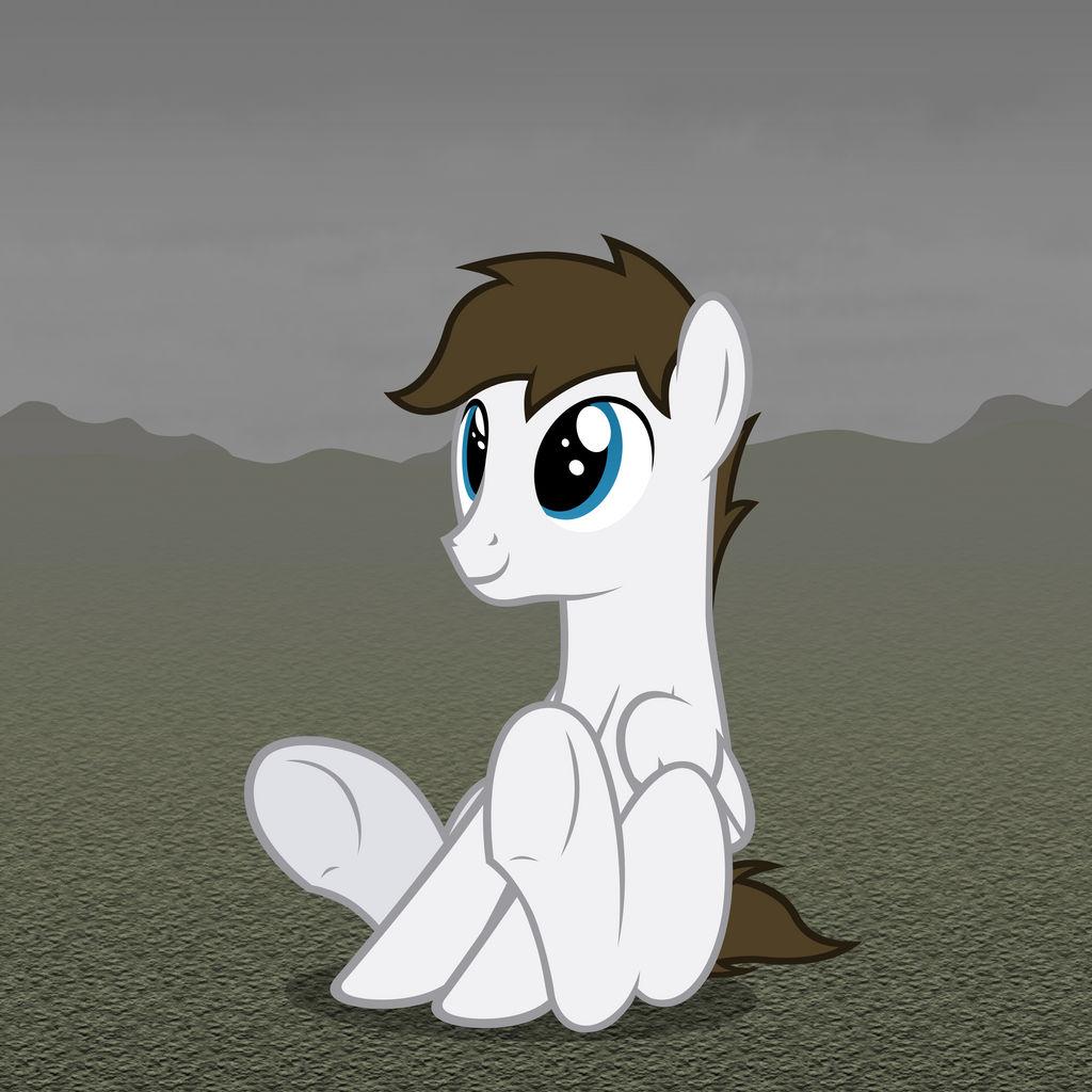 BoyAmongClouds's Profile Picture