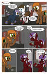 Fallout Equestria: Grounded page 60
