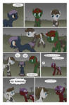 Fallout Equestria: Grounded page 80 (REPLACEMENT)
