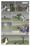 Fallout Equestria: Grounded page 81