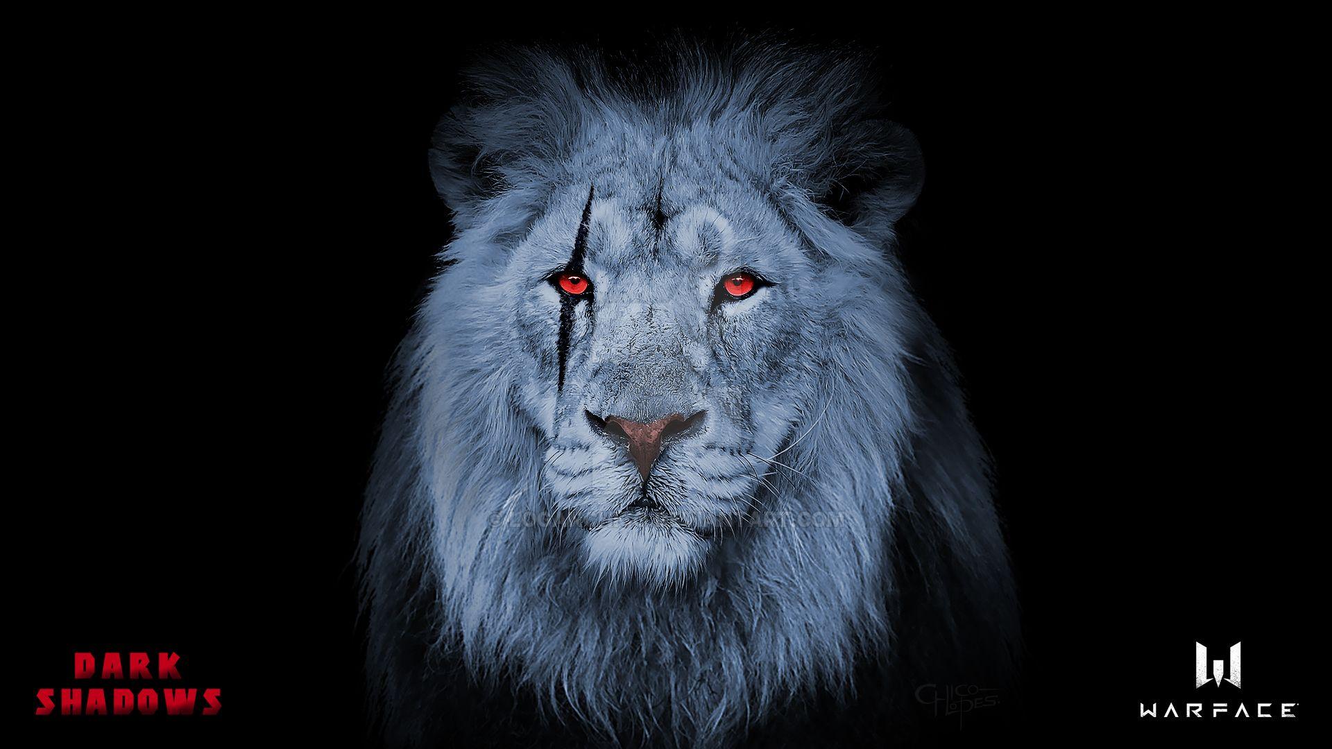 Scar the lion dark shadows clan wallpaper 01 by loganchico on scar the lion dark shadows clan wallpaper 01 by loganchico publicscrutiny Image collections