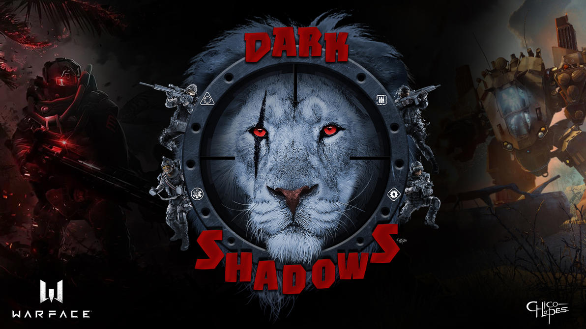 Dark shadows new logo wallpaper by loganchico on deviantart dark shadows new logo wallpaper by loganchico publicscrutiny Image collections