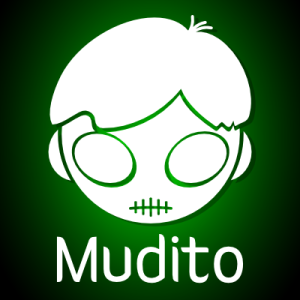 MuDDiTToX's Profile Picture