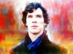 -Sherlock #2-