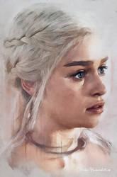-Khaleesi-