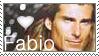 Fabio ID by irishgoddess1712