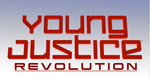 Young Justice: Revolution - Fan Title by Zor-Alov