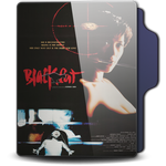 Black Cat 1991