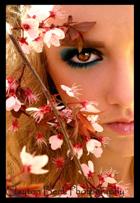 BLOSSEM MY HEART by CBeck - �u avatarLar Ka�Maz =)