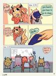 The dusk kingdom pg 7