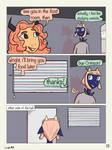 The dusk kingdom pg 13