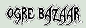 Ogre-Bazaar's Profile Picture