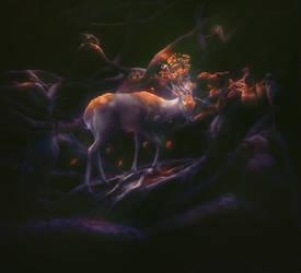OPIA by Lunarlueur