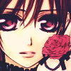 Vampire Knight- Icon by ChibaMeta