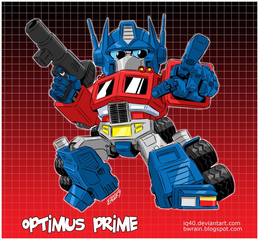 http://fc37.deviantart.com/fs45/f/2009/086/3/0/Chibi_Optimus_Prime_by_iq40.jpg