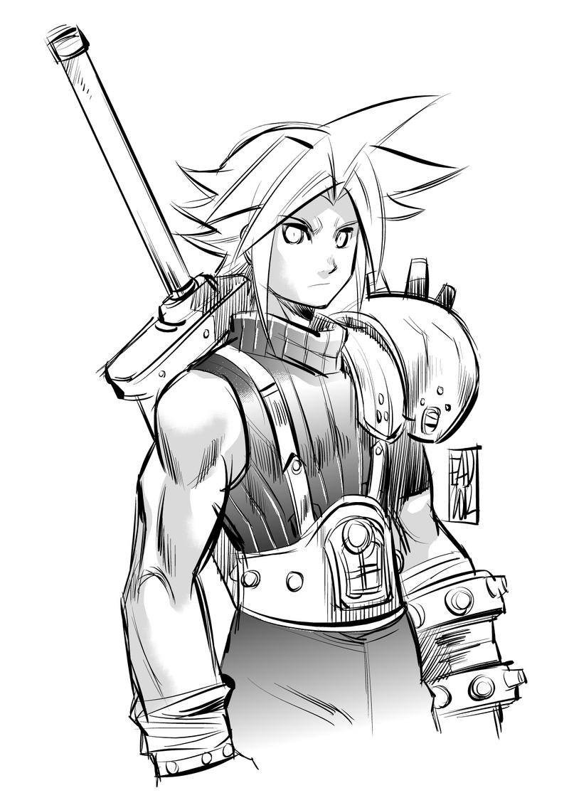 Image Result For Anime Sword Art