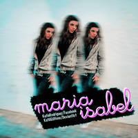 +MariaIsabel.