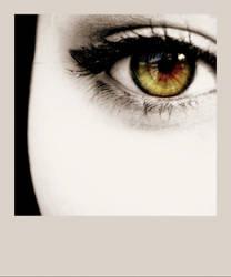 Eye.. by darkstarlight