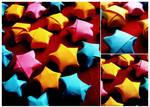 Stars. by darkstarlight