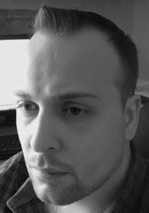 exetleos's Profile Picture