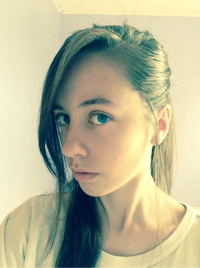shenio's Profile Picture