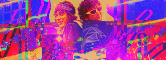 MGMT by Byyr