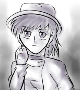 DarkJanet's Profile Picture