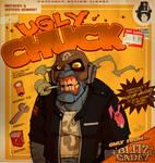Ugly Chuck