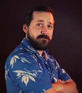 blitzcadet's Profile Picture