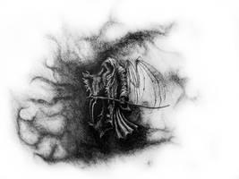 Grim Reaper by thedarktortoiseMIKE