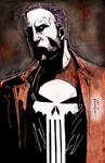 Punisher V 2.0