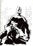 Batman and Hellboy_final
