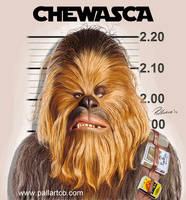 Chewaska by Pallartco