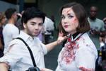 LFCC London July 17 - 261 Bioshock Infinite