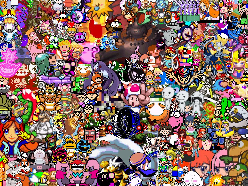 Сатору Ивата: «Nintendo делает игры, а не произведения искусства»