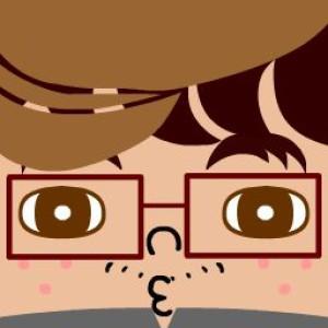 Hojin-tron's Profile Picture