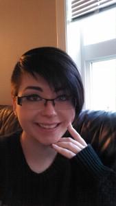 NikkiXKaila's Profile Picture